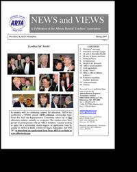 newsviewsSpring-2007-1