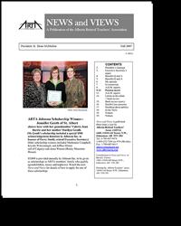 newsviewsFall-2007-1