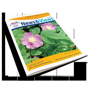 newsviewsspring2008-copy