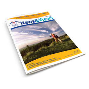 newsviewsfall2009-copy