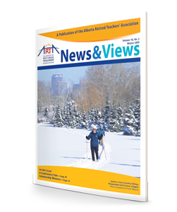 newsviewsWinter2009-copy