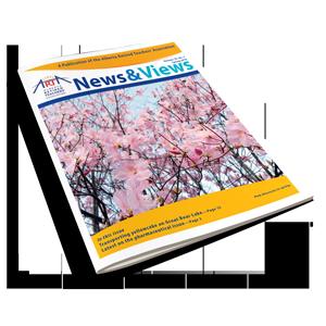 newsviewsspring2010-copy