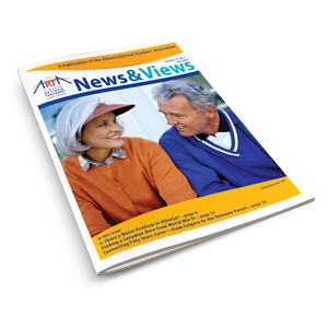newsviewsfall2010-copy