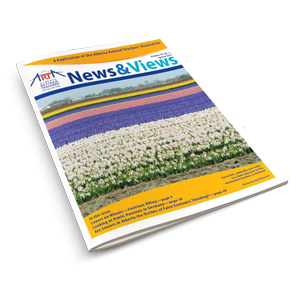 newsviewsspring2011-copy