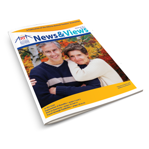 newsviewsfall2011-copy