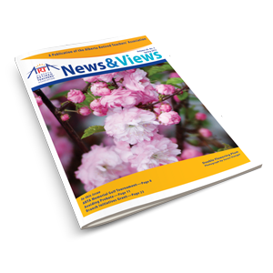 newsviewsspring2012-copy