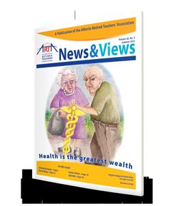 newsviewsSummer2012-copy