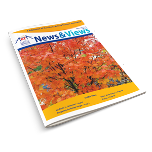 newsviewsfall2012-copy