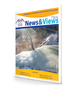 newsviewsWinter2012-copy