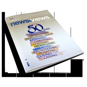 newsviewsspring2013-copy