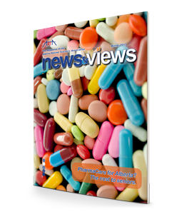 newsviewswinter2013cover