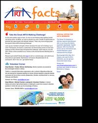 ArtaFacts-April-2014