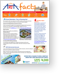 ArtaFacts-May-2014