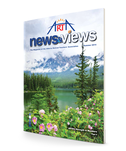 newsviewsSummer2014-copy
