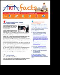 ArtaFacts-July-2014