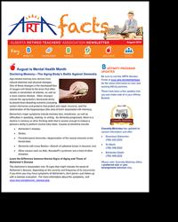 ArtaFacts-August-2014