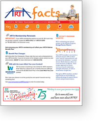 ArtaFacts-October-2014