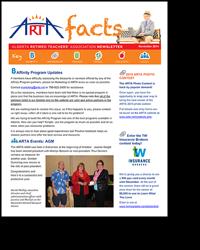 ArtaFacts-November-2014
