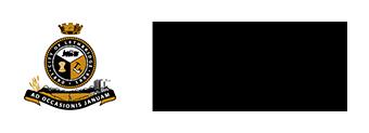 icon_logo_lethbridge