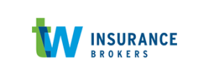 icon_tw_insurance_slider