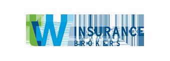 icon_tw_insurance_slider