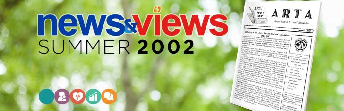 news&views
