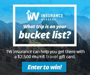 TW Insurance