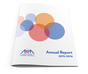 AnnualReport-graphic