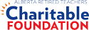 Charitable-Foundation-Logo-2017
