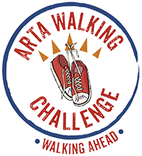 Walking-Challenge-Logo-2016