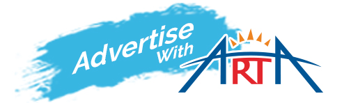 advertise_with_arta_banner2