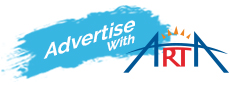 advertise_with_arta_button2