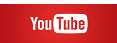 banner-youtube-menu-logo