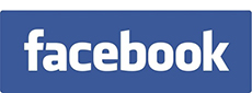 facebook-banner-menu-logo
