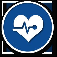 health_committee