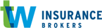tw-insurance-brokers3