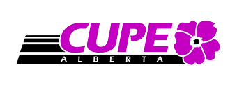 icon_logo_cupe