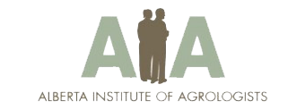Alberta Agrologists1
