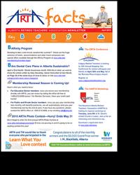 ArtaFacts-April-2015