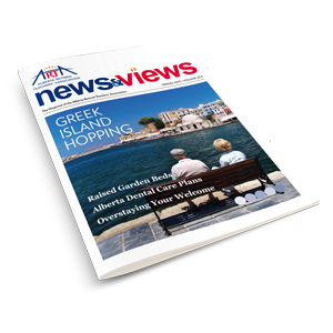 newsviewsspring2015cover