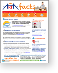 ArtaFacts-May-2015