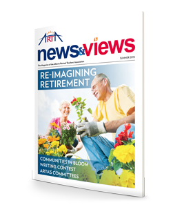 newsviewssummer2015cover