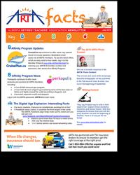 ArtaFacts-July-2015