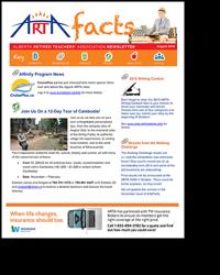 ArtaFacts-August-2015