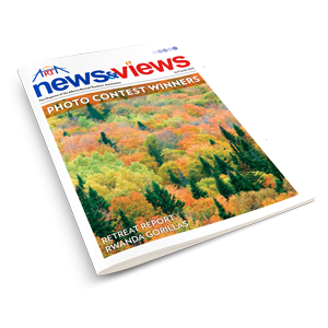 newsviewsfall2015cover