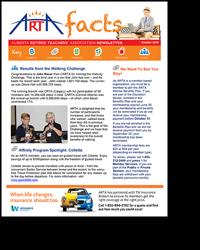 ArtaFacts-October-2015