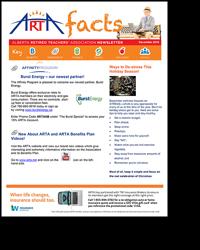 ArtaFacts-November-2015
