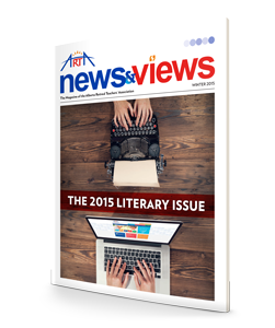 newsviewswinter2015cover