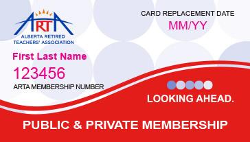 ARTA_card2