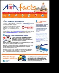 ArtaFacts-January-2016